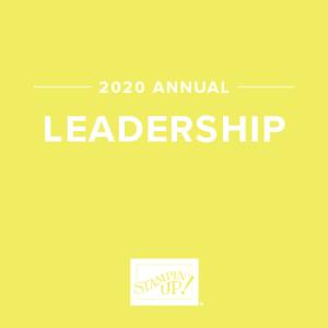 2020_ONSTAGE_BLOG_BUTTON_ANNUAL_LEADERSHIP_1_EN
