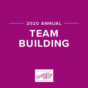 2020_ONSTAGE_BLOG_BUTTON_ANNUAL_TEAM_BUILDING_1_EN