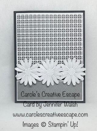 Gift Card Fun Fold 4B