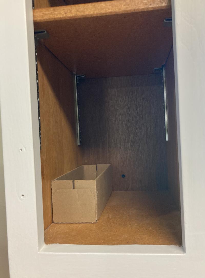 Velveeta Cheese Boxes